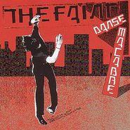 The Faint, Danse Macabre (CD)