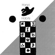 "Hand Habits, Yr Heart / Carpenter's Daughter (7"")"