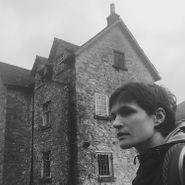 Adrianne Lenker, Abysskiss (CD)