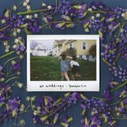 Tomberlin, At Weddings (CD)