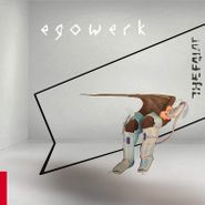 The Faint, Egowerk (LP)