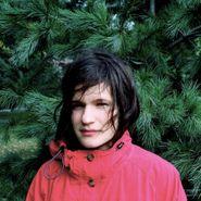 Adrianne Lenker, Hours Were The Birds (LP)