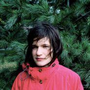 Adrianne Lenker, Hours Were The Birds (CD)