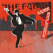 The Faint, Danse Macabre [White Vinyl] (LP)