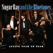 Sugar Ray and the Bluetones, Living Tear To Tear (CD)