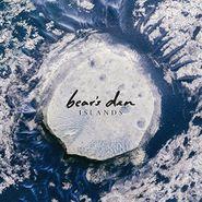 Bear's Den, Islands (CD)