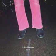 Alice Boman, EP II / Skisser EP (CD)