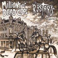 Millions of Dead Cops, Mobocracy [Black Friday] (LP)