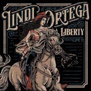 Lindi Ortega, Liberty (LP)