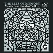 """The Lees Of Memory, When The Roses Bloom / The River (7"""")"""