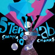 Stereolab, Chemical Chords (CD)