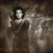 This Mortal Coil, It'll End In Tears (CD)