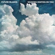 "Future Islands, Seasons (Waiting On You) / One Day (7"")"