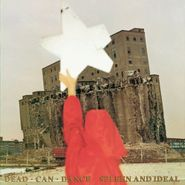 Dead Can Dance, Spleen & Ideal [2016 Issue] (LP)
