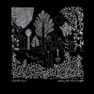Dead Can Dance, Garden Of The Arcane Delights + Peel Sessions (LP)