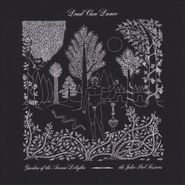 Dead Can Dance, Garden Of The Arcane Delights + Peel Sessions (CD)