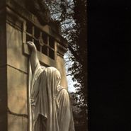 Dead Can Dance, Within The Realm Of A Dying Sun (LP)