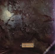 Cocteau Twins, Head Over Heels (LP)