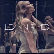 LeAnn Rimes, Remnants (CD)