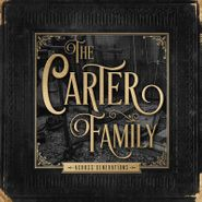 The Carter Family, Across Generations (CD)