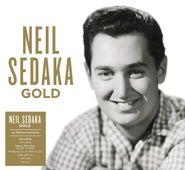 Neil Sedaka, Gold (CD)