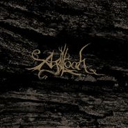 Agalloch, Pale Folklore [Remastered] (LP)