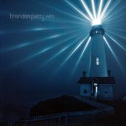 Brendan Perry, Ark (CD)
