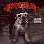 Krokus, Dirty Dynamite (CD)