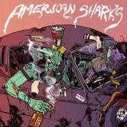 American Sharks, American Sharks (CD)