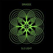 Neil Davidge, Slo Light (CD)