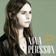 Nina Persson, Animal Heart (CD)