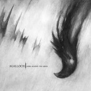 Agalloch, Ashes Against The Grain (LP)