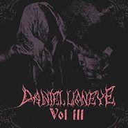 Daniel Lioneye, Vol III (CD)