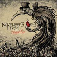 Novembers Doom, Hamartia (LP)