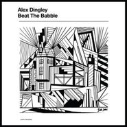 Alex Dingley, Beat The Babble (LP)