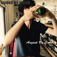Guided By Voices, August By Cake (LP)