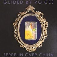 Guided By Voices, Zeppelin Over China (CD)