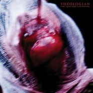 Theologian, Some Things Have To Be Endured (LP)