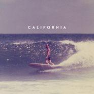 California, California (LP)