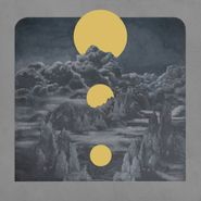 YOB, Clearing The Path To Ascend (CD)