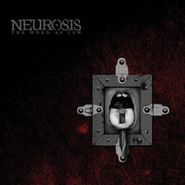 Neurosis, The Word As Law (CD)