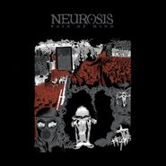 Neurosis, Pain Of Mind (LP)