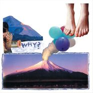 WHY?, Elephant Eyelash (CD)