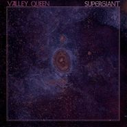 Valley Queen, Supergiant (CD)