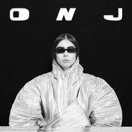 "Olivia Neutron-John, Olivia Neutron-John EP (12"")"