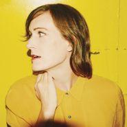 Laura Gibson, Empire Builder (LP)
