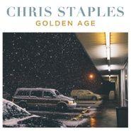 Chris Staples, Golden Age (CD)