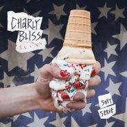 "Charly Bliss, Soft Serve (7"")"