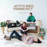Active Bird Community, Amends (CD)