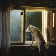 Laura Gibson, Goners (CD)